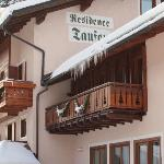 R.T.A. Residence Taufer Foto