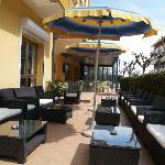 Φωτογραφία: Hotel San Marino