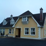 Foto de Blarney Vale Bed and Breakfast