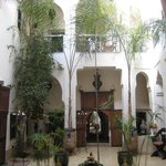 Photo of Riad Dar Oulhoum