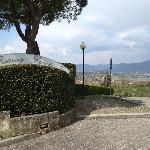 Photo of Ristorante Capriccio
