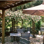 Foto di Les Jardins de Brantome