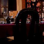 Taverna do Palaio Foto