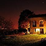 Foto de Casa Branzele