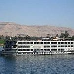 Private Full-Day Tour of Dendara by Boat with Lunch