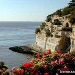 Grottes de Regulus et des Fontaines