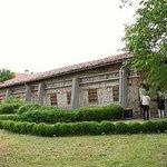 Chiesa della Nativita