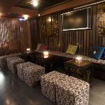 Boss Karaoke & Bar Photo