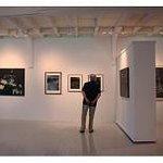 Foto de Center for Maine Contemporary Art