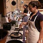 Cocinar Mexicano Photo
