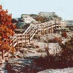 Castle Rock State Park