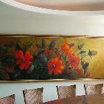 Imagen de Estudio-Cafe