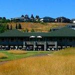 Creekside Golf Club Photo