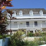 Sweet Barbados Island Tours Foto