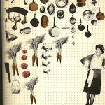 Joanne Hendricks Cookbooks Photo