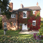 www.bankfieldbedandbreakfast.co.uk