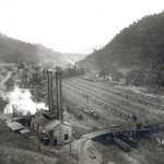 Kentucky Coal Mining Museum