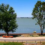 Lake Bolac Information & Business Centre Photo
