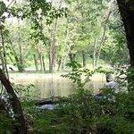 Knob Noster State Park