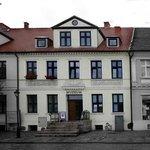 Muzeum w Starym Ratuszu