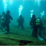 Big Khauna Diving Photo