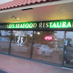 Malulo's