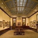 Foto de Arkell Museum