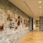 Arkell Museum Image