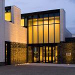Arkell Museum ภาพถ่าย