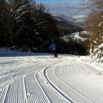 Berkshire East Ski Resort