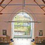 Calstock Arts Centre
