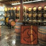 Carruth Cellars Winery