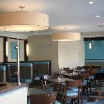 Bild från The Rotisserie Grill