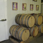 Countryside Vineyards & Winery Photo