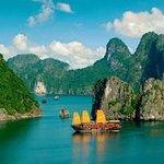 Dream Travel-Hanoi Dailly Tours Photo