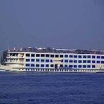 Elegant Voyage Day Tours - Sharm el Sheikh Photo