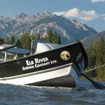 Elk River Guiding Company - Day Trips Photo
