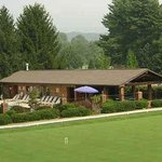 Etowah Valley Golf Club and Lodge Bild