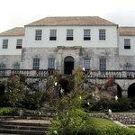 Everald's Jamaica Private Day Tours Foto