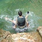 Foto de Fantasea Belize Day Tours