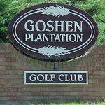 Photo of Goshen Plantation Golf Club
