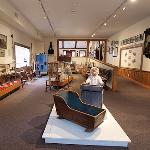 Photo de Seacoast Fire Museum