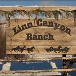 Linn Canyon Ranch