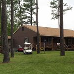 Old Forge Sporting Clays