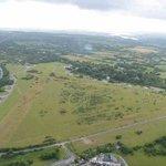 RAF Harrowbeer Airfield