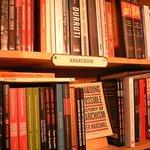 Raven Used Books