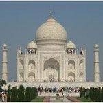 Real India Tours - Day Tours Foto