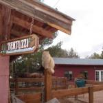 Red Moon Ranch Photo