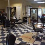 Serendipity Salon & Spa Foto