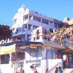 Foto de Sri Vidya Saraswathi Shani Temple
